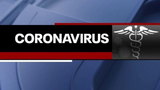 394b966a-9070fd0d-2681a20c-ksaz-coronavirus-1-1-3